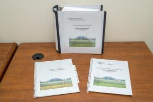 Home Insp. Code Book